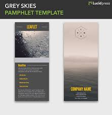 welcome brochure template 21 creative brochure design ideas for your inspiration