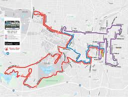 Raleigh Nc Map Road Closures Map My Blog