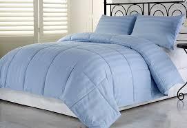 Light Down Comforter Down Comforter Lightweight Duvet Cozy Style Down Comforter