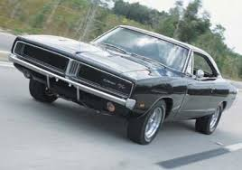 69 dodge charger rt 440 attachment browser 1969 dodge charger rt 440 jpg by usta bee rc