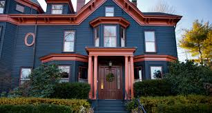 house painting services exterior house painting exterior painting services boston