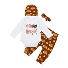 thanksgiving toddler online get cheap thanksgiving turkey hat aliexpress com alibaba