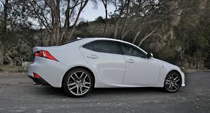 2013 is 250 lexus 2013 lexus is specs and photots rage garage