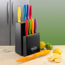 top 10 kitchen knives kitchen top chef knife set ronco knife set hampton forge