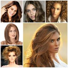 brown hair color ideas 2016 hair color trends 2017 new haircuts to