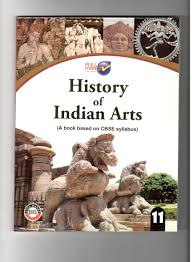 jph guide of world history for class 11