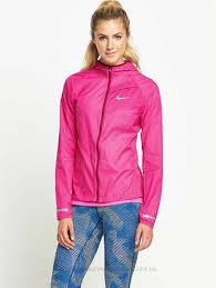nike impossibly light jacket women s nice looking nike impossibly light jacket sportswear for women shop