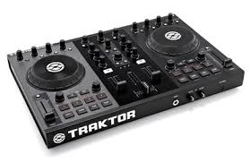 black friday native instruments traktor amazon native instruments traktor kontrol s2 product design pinterest