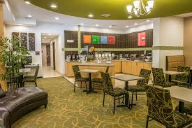 Comfort Inn Crafton Pa Comfort Inn 2017 Room Prices Deals U0026 Reviews Expedia