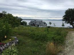 Bed And Breakfast Bar Harbor Maine Wave Walker Bed And Breakfast Updated 2017 Prices U0026 B U0026b Reviews