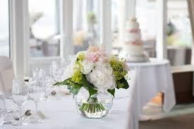 Wedding Flowers Hampshire Wedding Flowers Bournemouth Wedding Florist Dorset And Hampshire