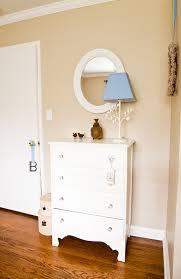 Bird Decor For Nursery Baby Boy Bird Theme Nursery Design Decorating Ideas