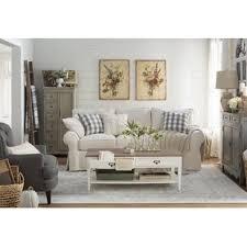 living room area rug 8 x 10 area rugs you ll love wayfair