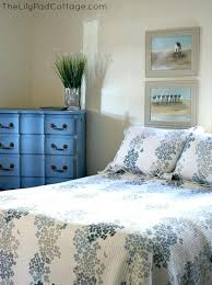 greek bedroom greek bedroom furniture trafficsafety club