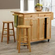 Unfinished Wood Kitchen Island by Kitchen Room 2017 Modern Kitchen Cabinet Trends Wood Kitchen