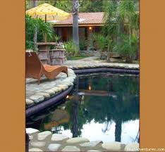 ojai vacation rentals 13 best ojai images on pinterest vacation rentals enchanted and