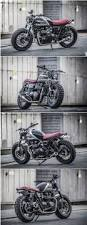 best 25 triumph cafe racer ideas on pinterest cafe racer bikes