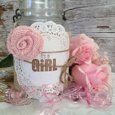 it s a girl baby shower decorations best 25 diy centerpieces for baby shower ideas on