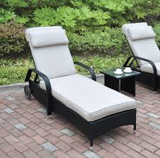 outdoor furniture ideas get you ready for summer www
