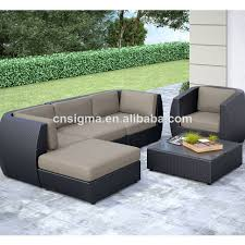 Patio Furniture Set Sale 2017 Sale Outdoor Furniture Set Garden Sofa Set In Garden