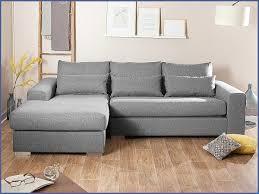 gros coussin de canapé canape coussins design pour canape luxury coussin 60x40cm canapé