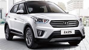 hyundai suv names hyundai names its renault duster rival compact suv as creta auto