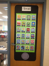 door decorations popular of classroom door decorations with 53 classroom door