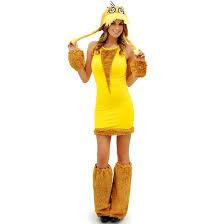 Trojan Halloween Costume 31 Halloween Costumes Scared