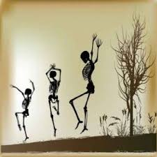 25 best 25 halloween decal wall ideas images on pinterest wall