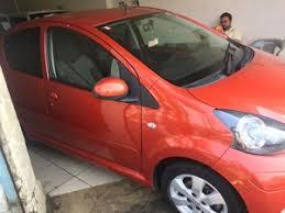 toyota aygo cars toyota aygo cars for sale in pakistan verified car ads pakwheels