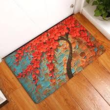 Interior Door Mats Interior Door Mat Best Home Design Modern Door Mats Images On With