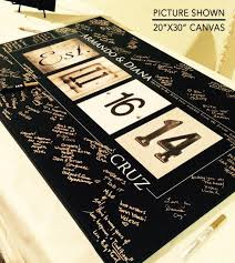 modern wedding guest book alternative guest book wedding guest book ideas alternative