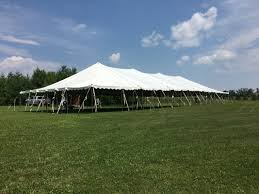 tent rental mn price list the rental store