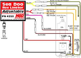zx14 wiring diagram road king wiring diagram wiring diagram odicis