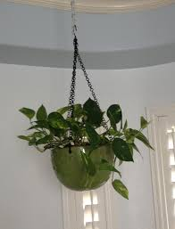 pot hangers for plants 33 cute interior and the third hanging