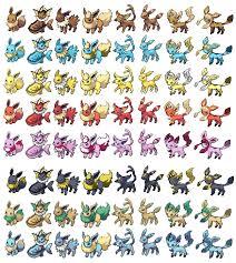 alola pokemon evee images pokemon images