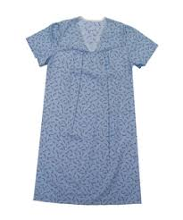 elderly nightgowns women s adaptive and elderly senior sleepwear silvert s