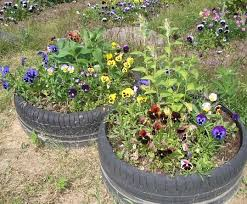 Simple Flower Garden Ideas Tips For Harvesting Your Organically Grown Produce You Can Get