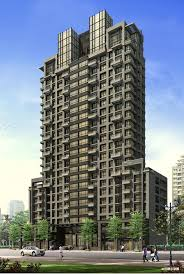 21 Angullia Park Floor Plan by The 255 Best Images About A Housing U0026 Office On Pinterest