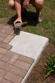 Recycled Tire Patio Tiles by Best 25 Patio Tiles Ideas On Pinterest Downstairs Furniture