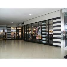 sephora west edmonton mall edmonton alberta reviews in boutiques