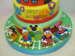 28 best my cakes images on pinterest cakes cus d u0027amato and baby