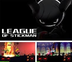 league of stickman full version apk download league of stickman apk v4 2 2 apk mod free shopping for android