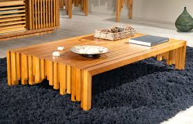 used modern furniture for sale used coffee shop furniture for sale uk restaurant tables and