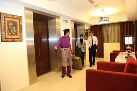 top 10 halal holiday hotel requirements