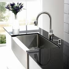 high end kitchen sinks 13 best of best kitchen sinks harmony house blog