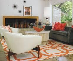 wohnzimmer wã nde chestha wohnzimmer wandgestaltung design