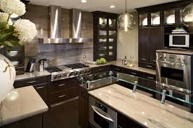 contemporary island kitchen modern pendant lighting kitchen awesome top 5 pins on