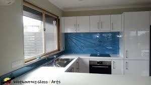 backsplash ikea dulux kitchen ideas luxury kitchen splashback ideas ikea