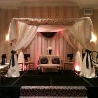 chuppah canopy events with design inventory pipe and drape backdrops